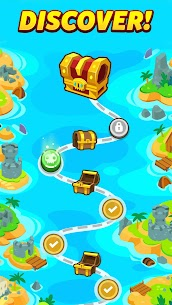 Pirate Kings™️ App Download For Android and iPhone 8