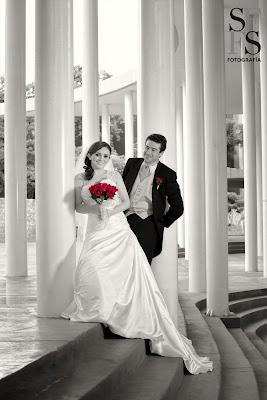 Fotógrafo de bodas Alexis Sánchez (AlexisSanchez). Foto del 30.04.2016