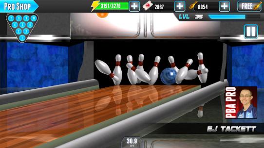 PBA® Bowling Challenge 2