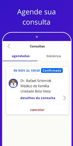 Adma - Assistente Digital ss3