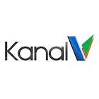 Kanal V icon