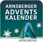 Arnsberger Adventskalender