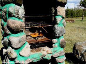 Photo: Nasz grill