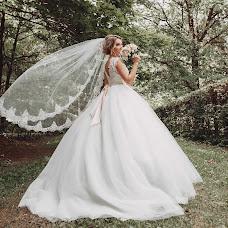 Wedding photographer Aleksey Konstantinovich (AKonstantinovich). Photo of 13.04.2016