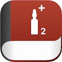 Notfall Medikamente 2 icon