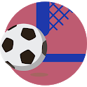 Amazing Soccer Tips icon