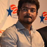 find vijay movie names tamil