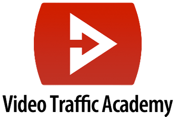 video traffic academy logo