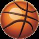 Shoot Basketball Download on Windows