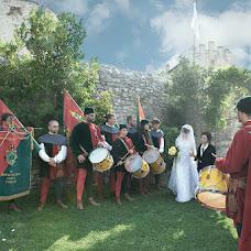 Wedding photographer Elena Vran (ElenaVran). Photo of 17.06.2014