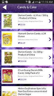 Tải Game Durian