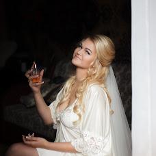 Wedding photographer Luiza Yudilevich (luizabesson). Photo of 07.10.2017