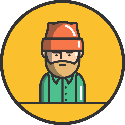 Lumber Tycoon - Apps on Google Play