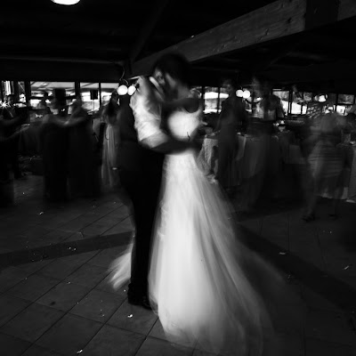 Fotografo di matrimoni Luca Fadda (lucafaddafotogr). Foto del 01.01.1970
