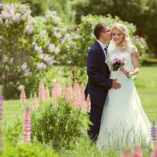 Свадебный фотограф Катерина Мизева (Cathrine). Фотография от 23.06.2014