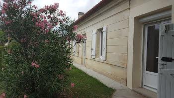 maison à Soussans (33)