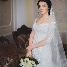 Wedding photographer Bayram Nuraliev (fashionable05). Photo of 27.02.2017