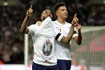 Engels toptalent volgt voorbeeld Jadon Sancho en kiest voor Borussia Dortmund