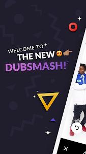 Dubsmash - Dance Videos & Lip Sync App 4 15 0 + (AdFree) (2 Variants