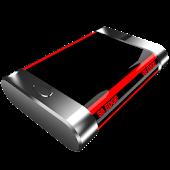 S6 Edge HD Live Wallpaper
