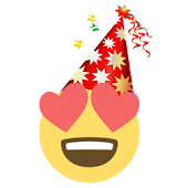 Happy New Year 2018 Sticker Android APK Download Free By Sticker Family