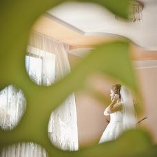 Wedding photographer Volodimir Yakimchuk (HappyMoments). Photo of 20.01.2018