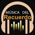 Musica del Recuerdo, Radio Romantica icon