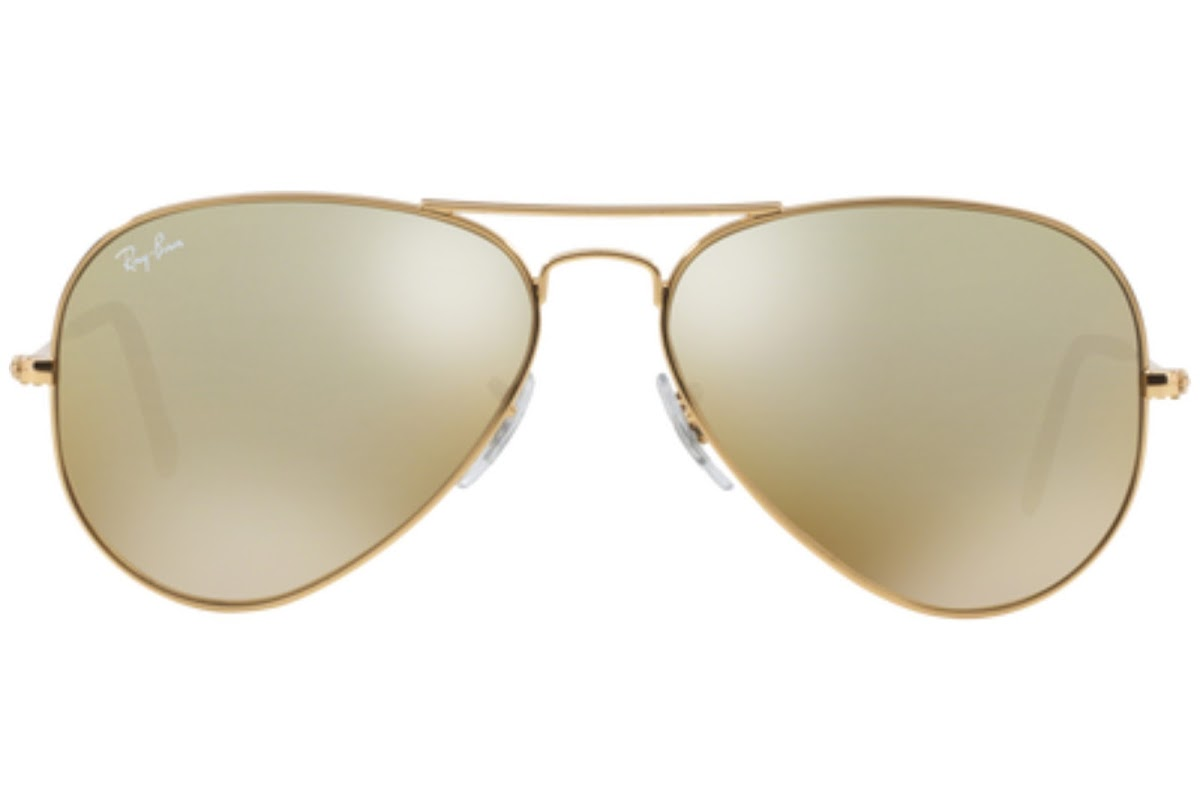 af3141b2bbb Buy RAY BAN 3025 5814 001 3K Sunglasses