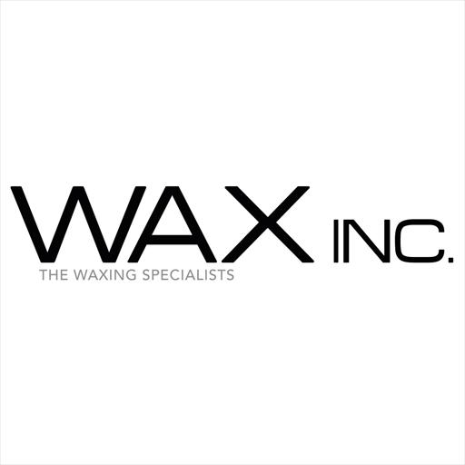 健康App|Wax Inc LOGO-3C達人阿輝的APP