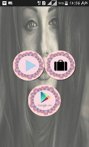 jewel mania修改 - 癮科技App