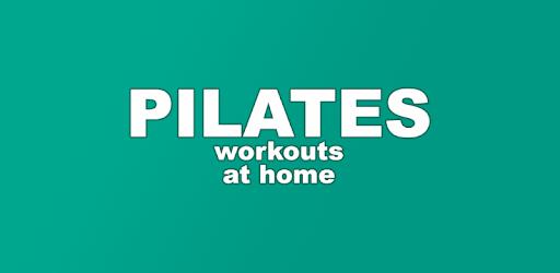 5 giorni di allenamento di routine per la perdita di peso a casa