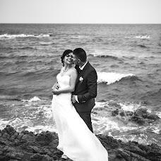 Wedding photographer Beniamino Lai (BeniaminoLai). Photo of 12.12.2018