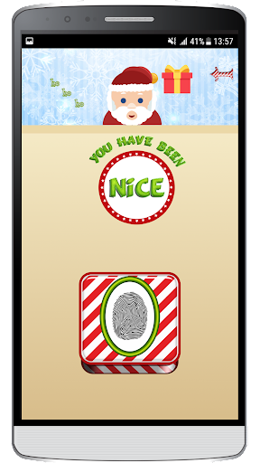 Santa, Will You Give Me A Gift ? 1.0.3 screenshots 3