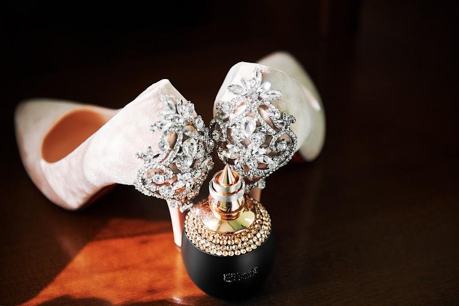 शादी का फोटोग्राफर Aleksey Antonov (topitaler)। 08.04.2018 का फोटो