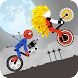 Stickman Racing - Androidアプリ