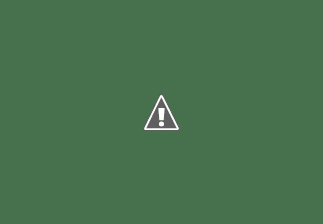 Улицы Северной Кореи