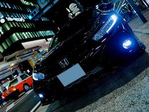 シビック FK7 DBA-FK7のカスタム事例画像 sanato(カメラマン)さんの2019年09月30日11:02の投稿