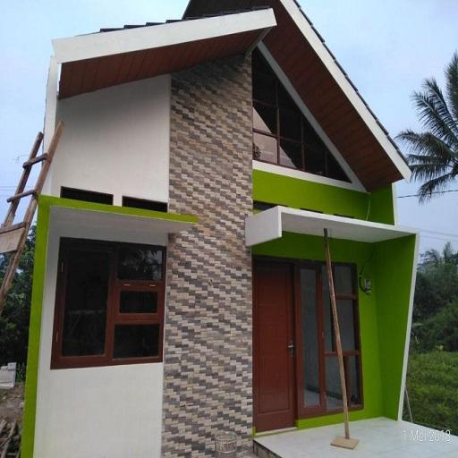 Rumah Syariah file APK Free for PC, smart TV Download