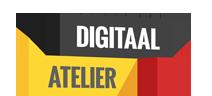 Startpagina - Digitaal Atelier