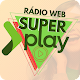 Rádio Super Play Download for PC MAC