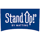 StandUp! icon