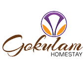 Gokulam Homestay and Apartment