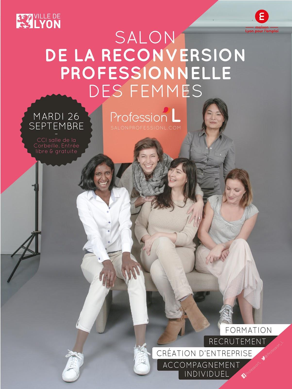 Contact : Séverine Valette 0603445956 (cofondatrice) ; Vinciane (LYON) 0685535924 ; Anne (NANTES)  0631662798