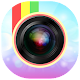Z Photo Editor - Collage Maker,  Photo collage (app)