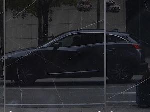 CX-3 DK5FWのカスタム事例画像 mmwさんの2020年04月16日07:21の投稿