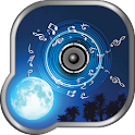 Soothing Music for Sleep icon