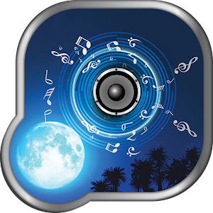 Soothing Music for Sleep apk