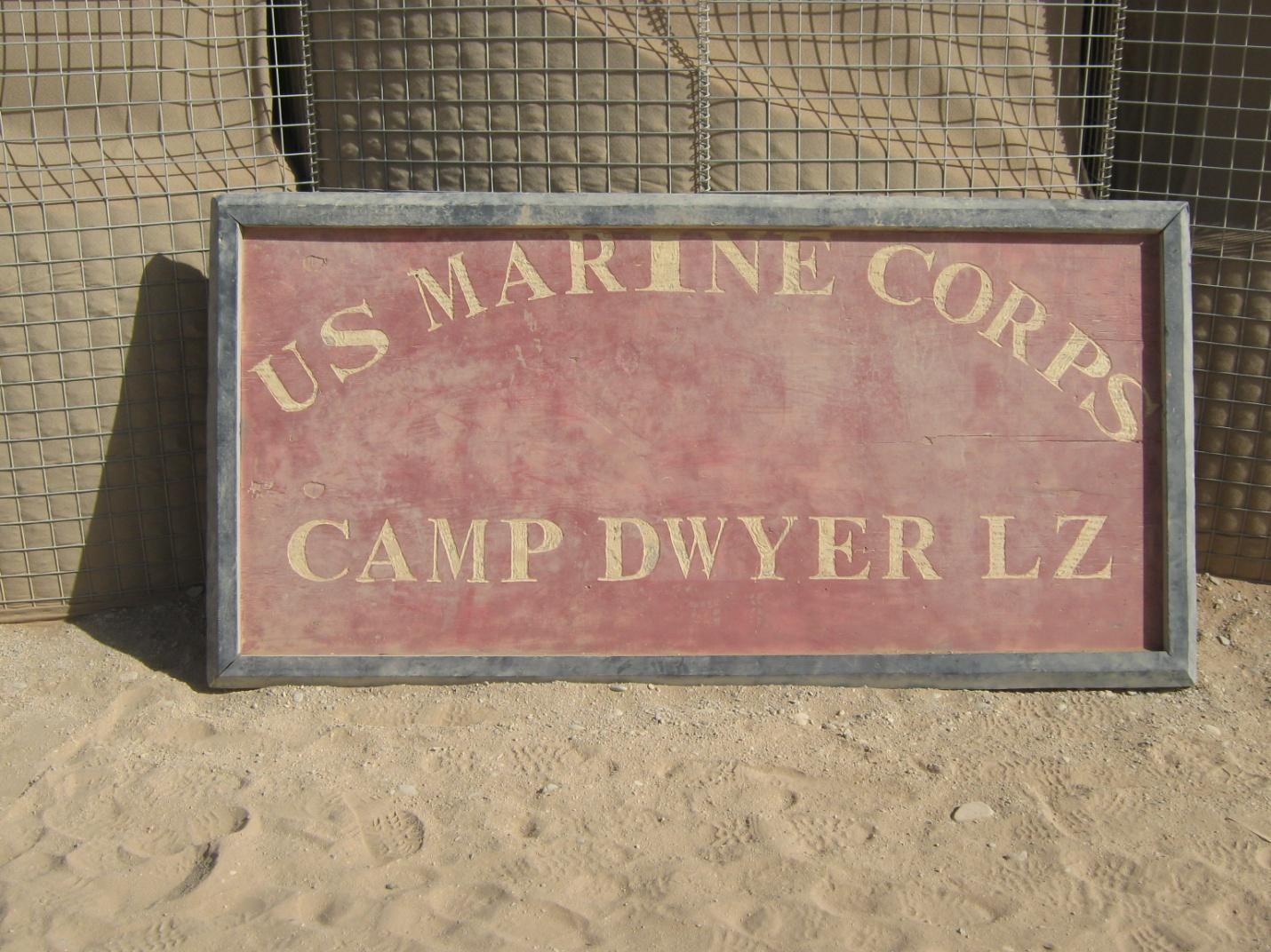 C:UsersWorkDesktopArmy BasesMarineCamp Dwyer Marine Base in Hemland River Valley, Afghanistan39_full.jpeg