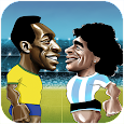 Soccer Flick Legends