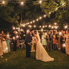 Wedding photographer Karla Posadas (kape). Photo of 24.04.2015